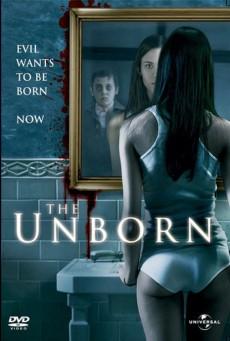 The.Unborn[2009]